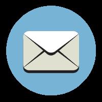 甲醛检测商务合作邮箱