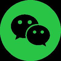 添加客服微信可获得空气净化除甲醛服务
