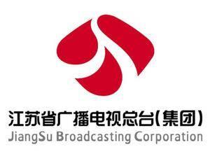 江苏广播电视总台推荐的南京甲醛检测