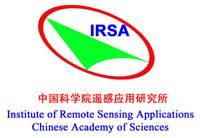 中科院遥感应用研究所提供南京甲醛治理技术支持