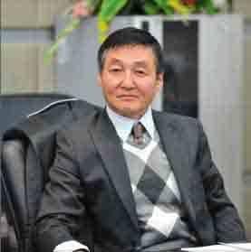 南京家庭除甲醛和南京办公室除甲醛公司的选择