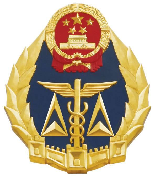 国家质检总局保障南京甲醛检测公司